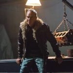 'Spider-Man: Homecoming': New Look at Michael Keaton as The Vulture