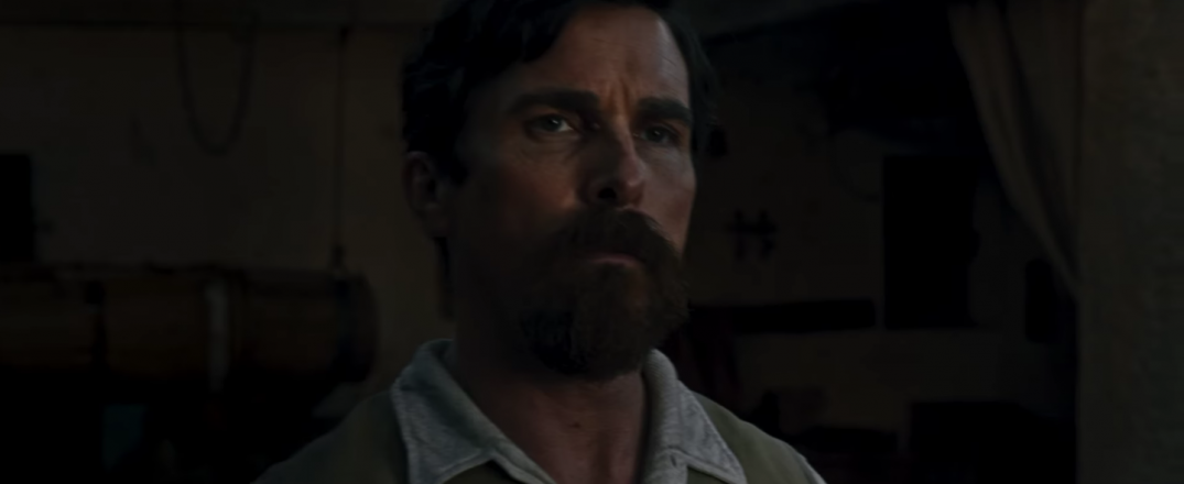 The Promise Movie Images Oscar Isaac Christian Bale