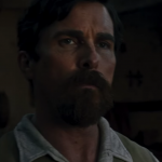 New Trailer for Armenian Genocide Film 'The Promise' Starring Oscar Isaac & Christian Bale
