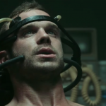 Trailer for 'The Shadow Effect' Starring Jonathan Rhys Meyers & Cam Gigandet
