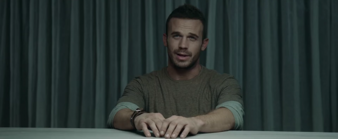 The Shadow Effect Movie Images Cam Gigandet