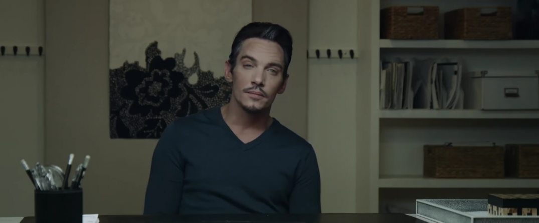 The Shadow Effect Movie Images Jonathan Rhys Meyers
