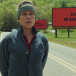 TIFF17 Review: 'Three Billboards Outside Ebbing, Missouri'