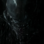 Watch Four New TV Spots for 'Alien: Covenant' (Updated)