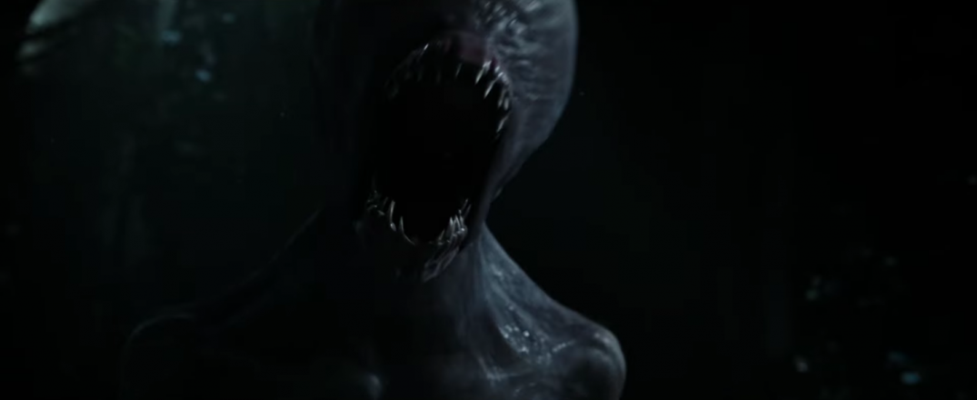 Ridley Scott Alien Covenant Movie Images Stills Pics Screencaps