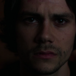 First Trailer for 'American Assassin' Starring Dylan O'Brien & Michael Keaton