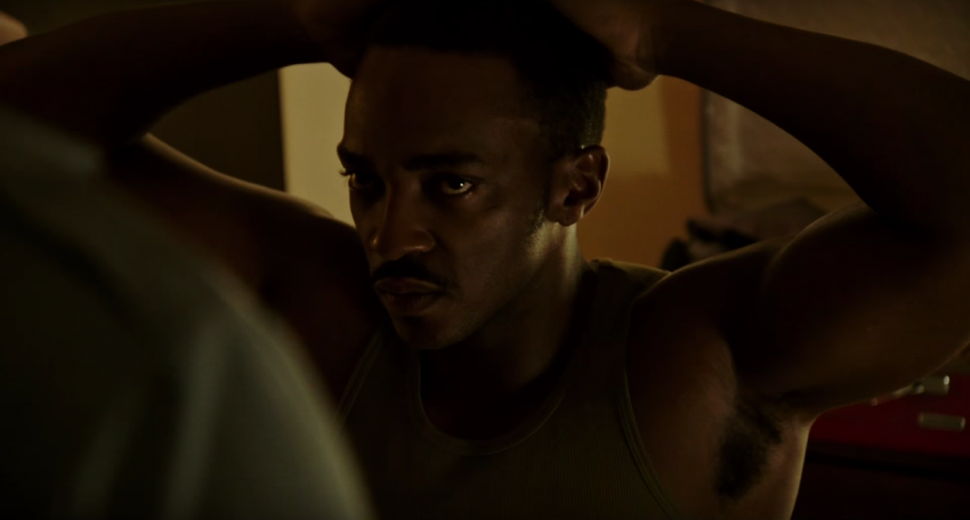 Detroit Movie Images Stills Pics Anthony Mackie