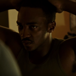 First Trailer for Kathryn Bigelow's 'Detroit'