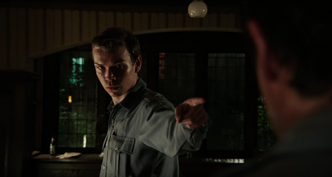 Detroit Movie Images Stills Pics Will Poulter