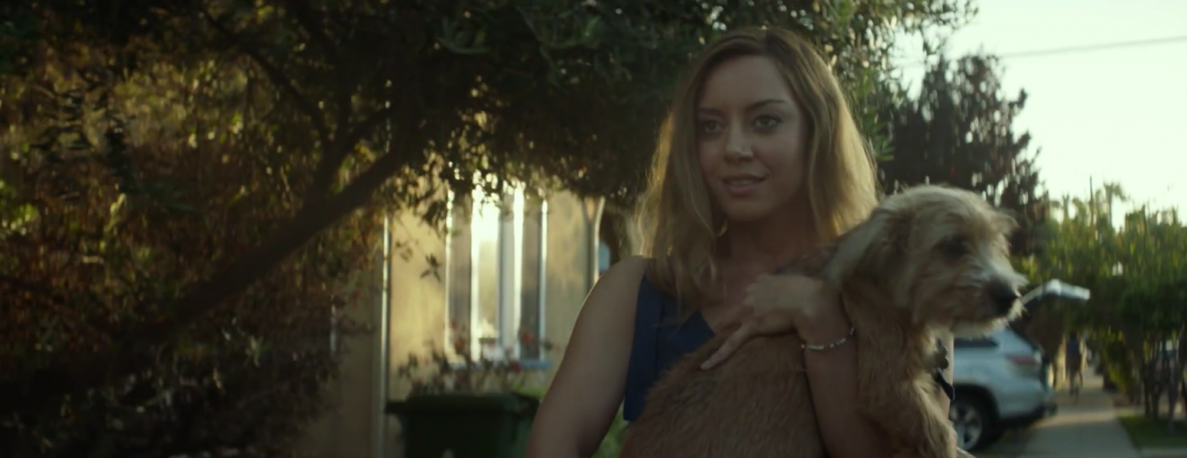 Ingrid Goes West Movie Images Pics Stills Aubrey Plaza