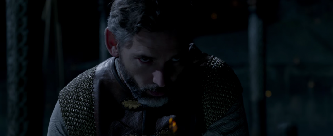 King Arthur Legend of the Sword Movie Image Eric Bana