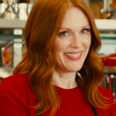 Kingsman The Golden Circle Movie Images Stills Pics Trailer Screencaps Screenshots Julianne Moore