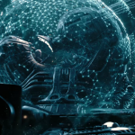 Watch the 'Alien: Covenant' Prologue: The Crossing (With HD Screencaps)