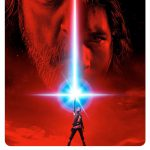 First Trailer for Rian Johnson's 'Star Wars: The Last Jedi' (With HD Screencaps)