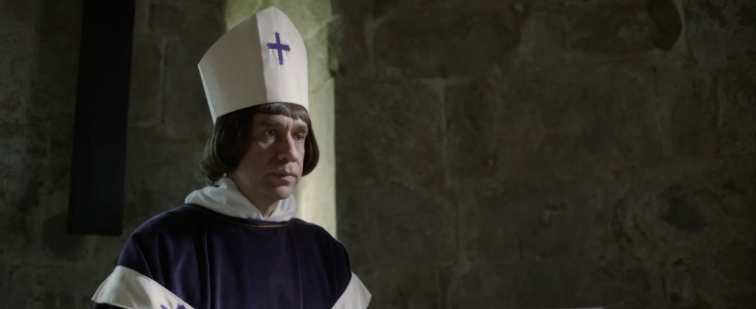 The Little Hours Movie Trailer Images Pics Stills Fred Armisen