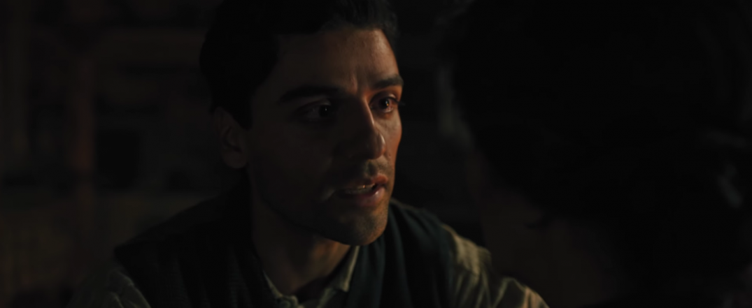 The Promise Armenian Genocide Movie Images Stills Pics Charlotte Le Bon Oscar Isaac