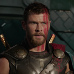 Watch the First Trailer for 'Thor: Ragnarok' (With HD Screencaps)