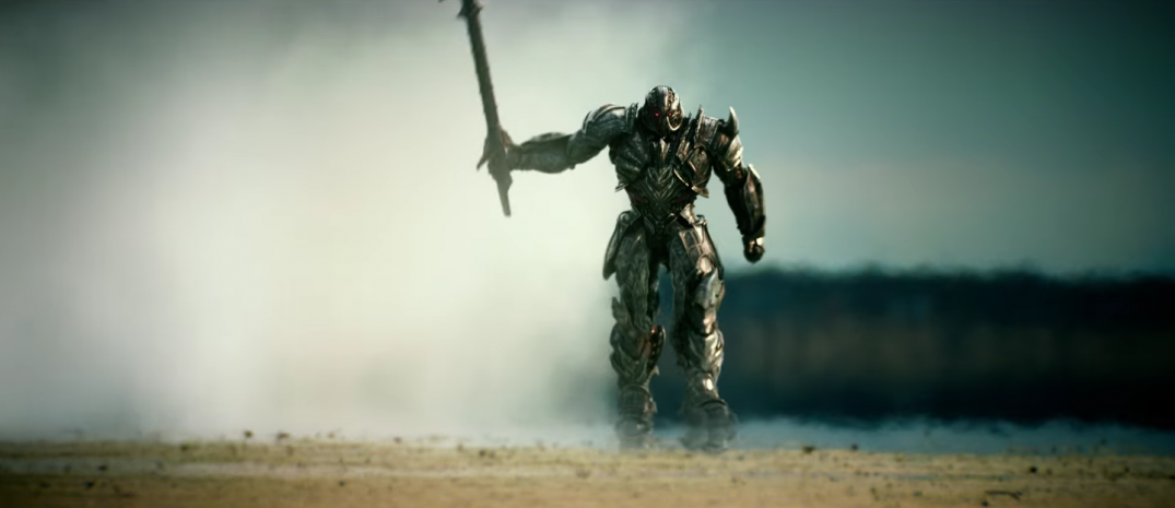 Transformers The Last Knight Movie Images Stills Trailer Screencaps Screetshots