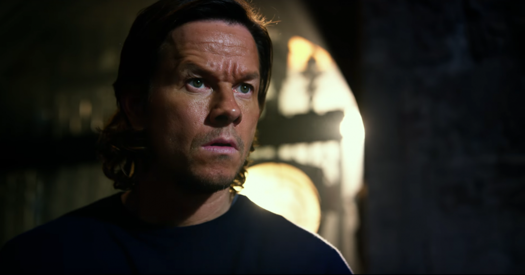 Transformers The Last Knight Movie Images Stills Trailer Screencaps Screetshots Mark Wahlberg
