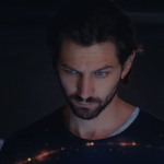 New Trailer for Thriller '2:22' Starring Teresa Palmer & Michiel Huisman