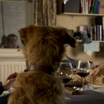 Trailer for Sci-Fi Comedy 'Absolutely Anything' Starring Simon Pegg & Kate Beckinsale