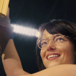 First Trailer for 'Battle of the Sexes' Starring Steve Carell & Emma Stone