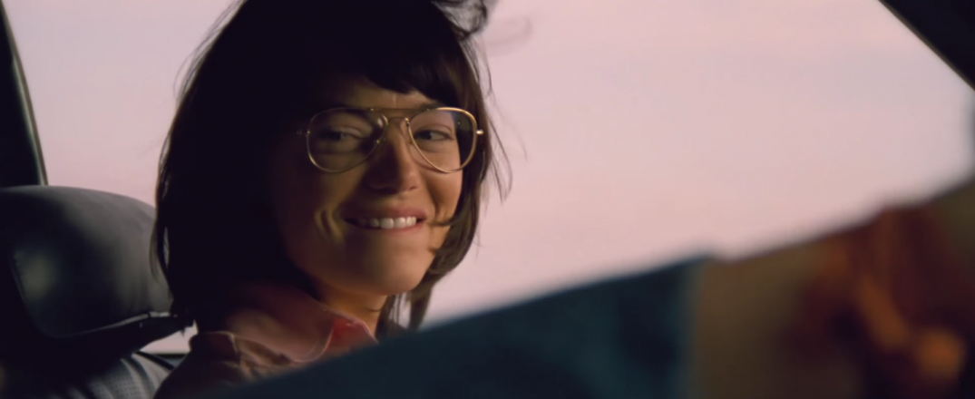 Battle of the Sexes Movie Trailer Images Pics Stills Screencaps Screenshots Emma Stone Billie Jean King