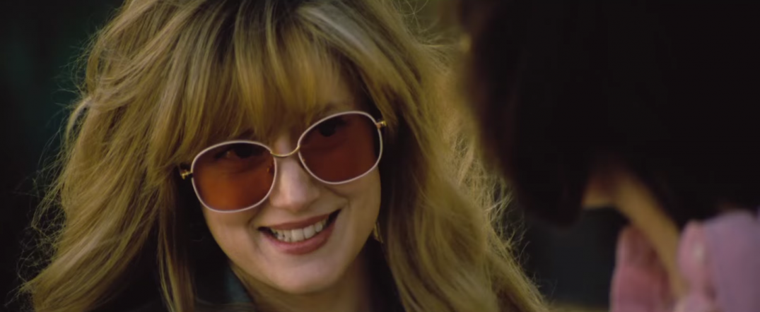 Battle of the Sexes Movie Trailer Images Pics Stills Screencaps Screenshots Emma Stone Andrea Riseborough