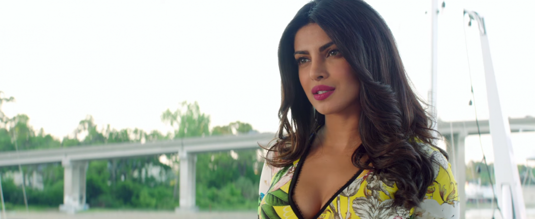 Baywatch Movie Images Trailer Screencaps Screenshots Priyanka Chopra