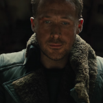 New Trailer for Denis Villeneuve's 'Blade Runner 2049' (With Screencaps)