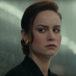 Trailer for 'The Glass Castle' Starring Brie Larson, Woody Harrelson & Naomi Watts