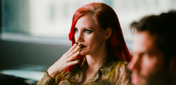 The Death and Life of John F. Donovan Movie Images Stills Pics Xavier Dolan Jessica Chastain