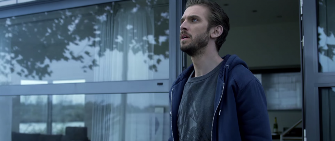 Kill Switch Trailer Movie Images Screencaps Dan Stevens