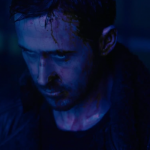 New Trailer Tease for Denis Villeneuve's 'Blade Runner 2049' (With Screencaps)