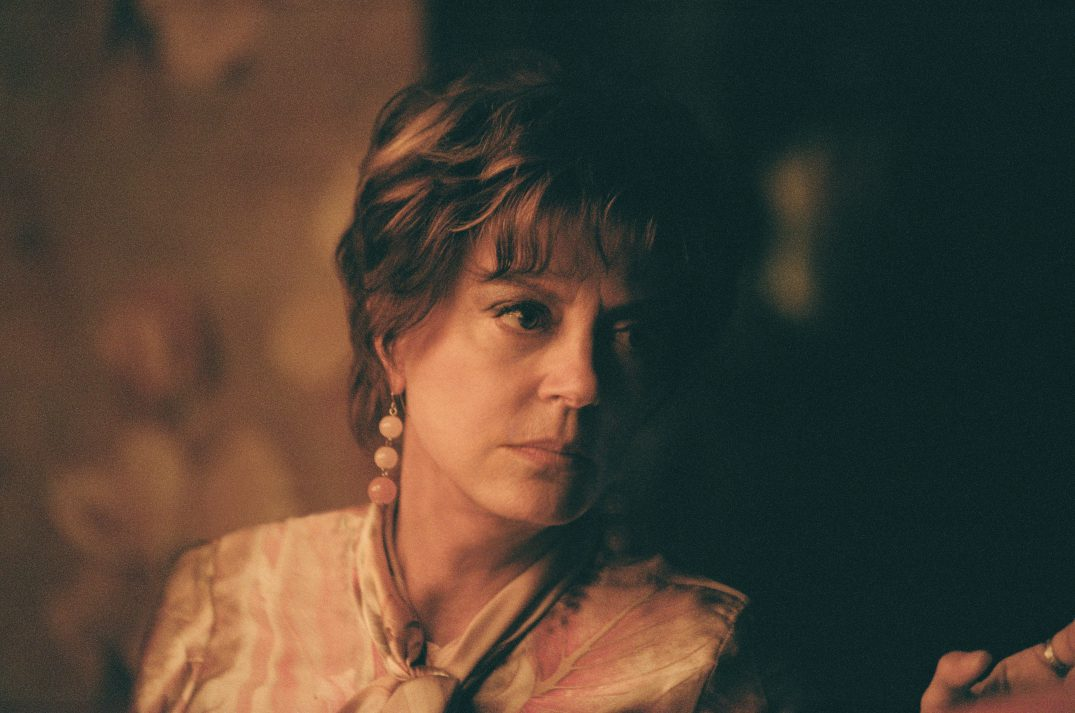 The Death and Life of John F. Donovan Movie Images Stills Pics Xavier Dolan Susan Sarandon
