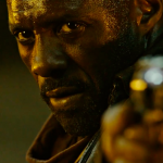 Trailer for 'The Dark Tower' Starring Idris Elba & Matthew McConaughey (With Screencaps)