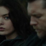 Trailer for 'The Hunter's Prayer' Starring Sam Worthington & Odeya Rush
