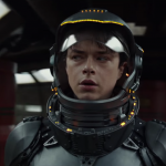 Final Trailer for 'Valerian and the City of a Thousand Planets'