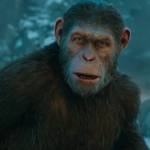 Final Trailer for Matt Reeves' 'War for the Planet of the Apes' Starring Andy Serkis