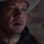 First Trailer for 'Wind River' Starring Jeremy Renner & Elizabeth Olsen
