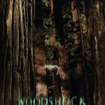 Poster for 'Woodshock' Starring Kirsten Dunst