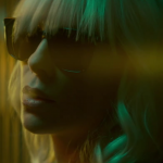 Final Trailer for 'Atomic Blonde' Starring Charlize Theron & James McAvoy