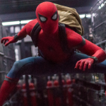 New 'Spider-Man: Homecoming' TV Spot Starring Tom Holland