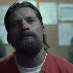 New Trailer for 'Shot Caller' Starring  Nikolaj Coster-Waldau & Lake Bell