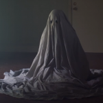 New Footage from David Lowery's 'A Ghost Story' Starring Rooney Mara & Casey Affleck