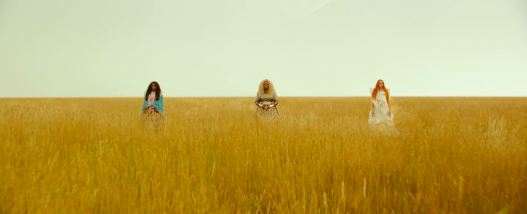 A Wrinkle In Time Movie Images Stills Photos Trailer Screencaps Screenshots