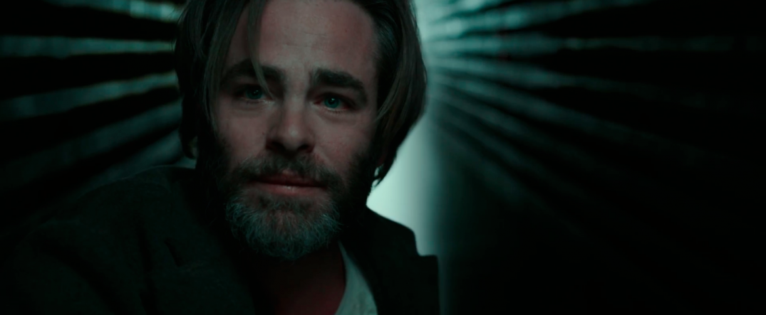 A Wrinkle In Time Movie Images Stills Photos Trailer Screencaps Screenshots Chris Pine