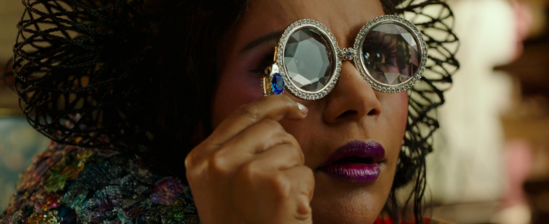 A Wrinkle In Time Movie Images Stills Photos Trailer Screencaps Screenshots Mindy Kaling