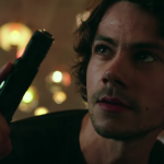 New Trailer for 'American Assassin' Starring Dylan O'Brien & Michael Keaton
