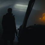 New 'Blade Runner 2049' Trailer Starring Ryan Gosling & Harrison Ford (With HD Stills)